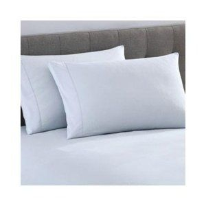 UGG King Gracen Luxury Flannel Sheet Set Cotton